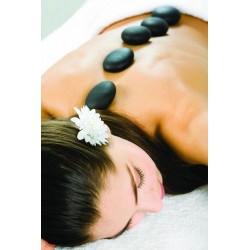 Massage Sensitif & Pierres...