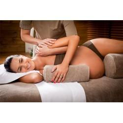 Massage Zen Atttitude femme...
